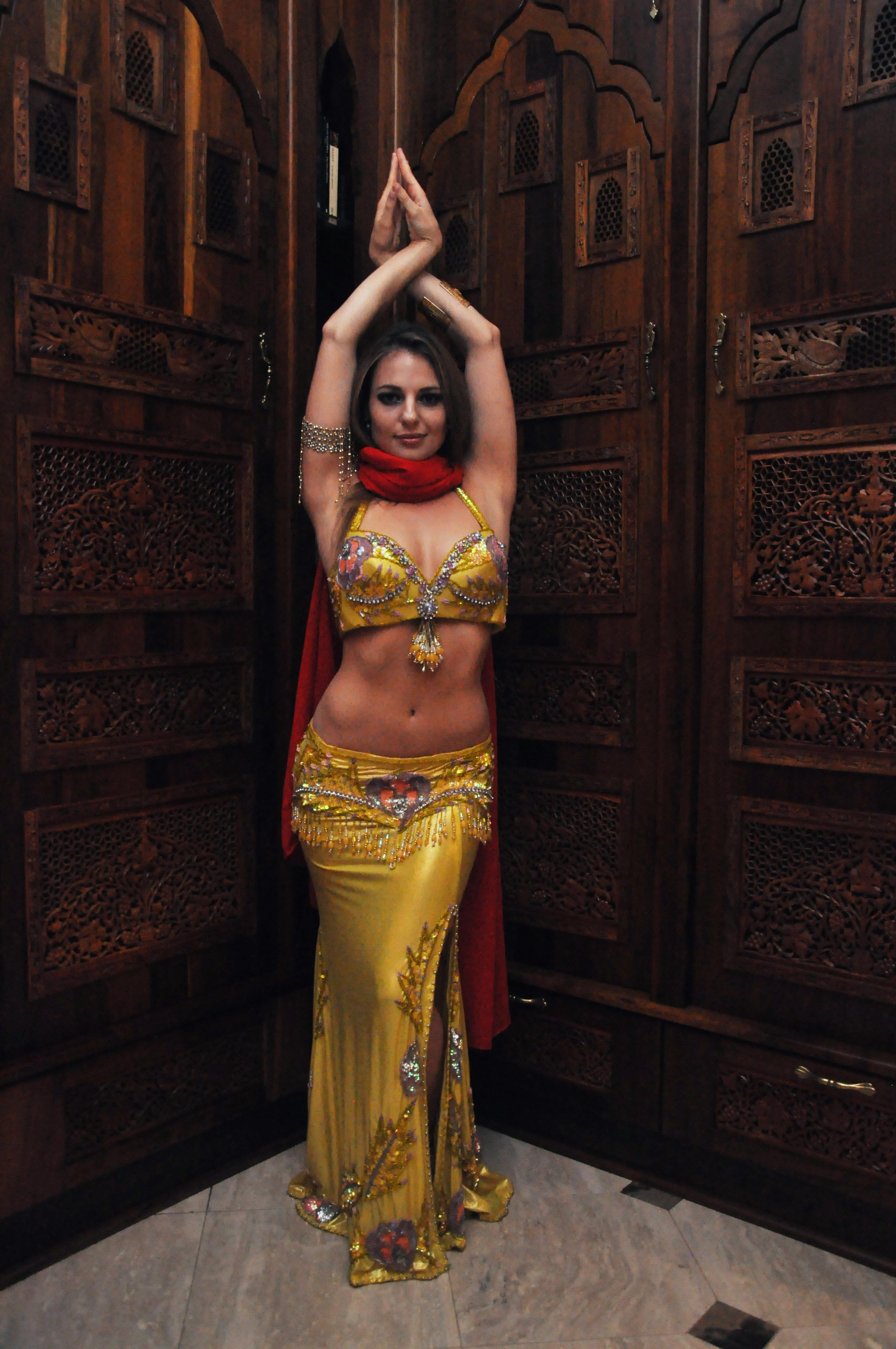 Egypt Belly Dance Festival Traveldance Net Costumes Sale